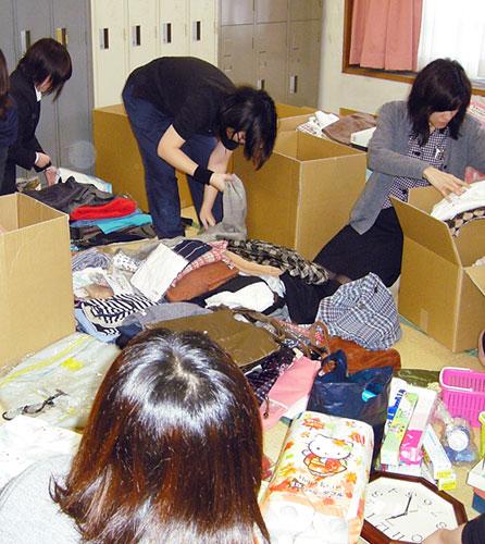 20110409_sendai_mimai